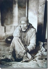 BabaDhuniNikon