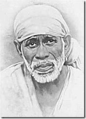 Shri Sai Baba9