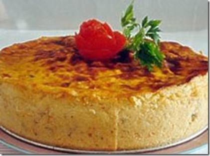 torta-de-batata