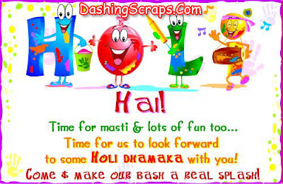 DashingScraps.Blogspot.com