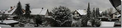 snow 201001_7667 Panorama (1024x235)