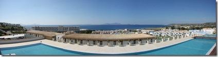 reception toward sea_1035 Panorama (1280x325)