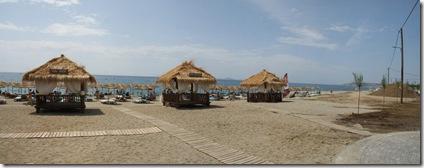 beachhut  panorama_0862 Panorama (1280x499)