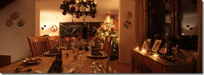xmas table panorama_7131 Panorama (1024x376)