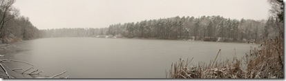 walldorf pong winter_4544 Panorama (1280x351)