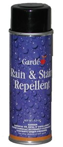 Apple Garde Rain and Stain Repellent Singapore