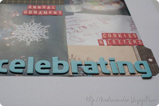 celebrating08detail03