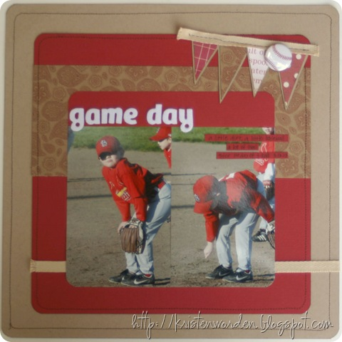 gameday2010layout