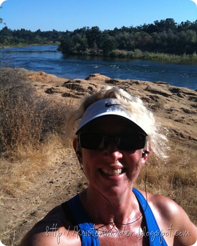 073110americanrivertrail