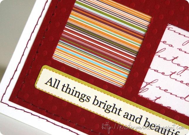 brightcard0111detail