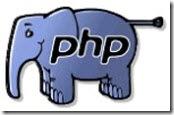 phppp_01