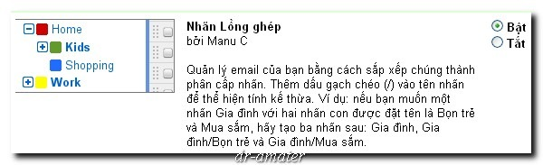 BNTK  Gmail 001