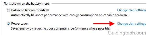 extend-battery-life-11[4]