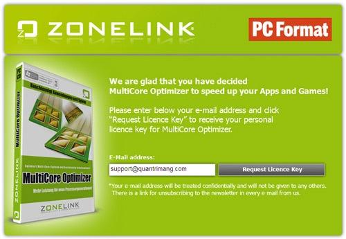zonelink