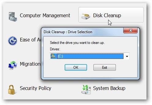 Windows-Access-Panel5