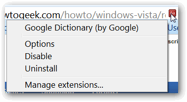 googledictionary04