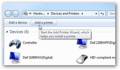 share-printer-7