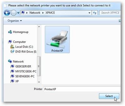 share-printer-14