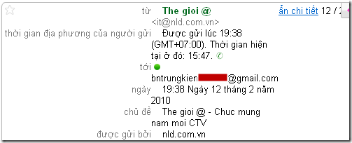 BNTK_GMAIL007