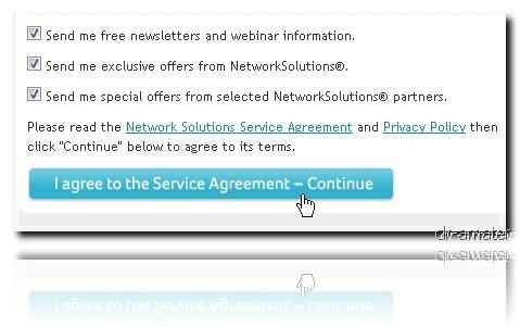 BNTK Tao Website Online 005