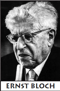 Ernst Bloch, source: arthurmag.com