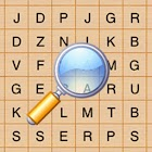 WordSearch Unlimited icon