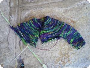 sweater1sleeve