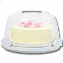 cakecaddy
