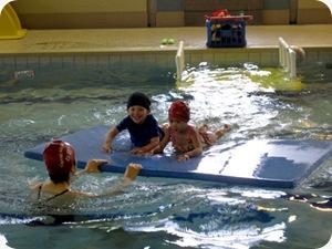 seanboardswim