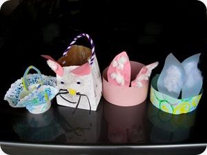 schooleastercrafts