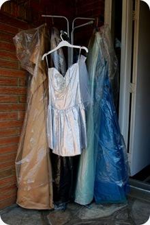 donateddresses