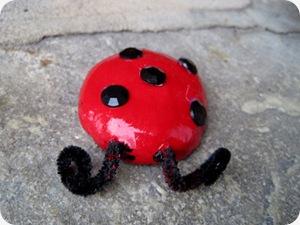 macksladybug