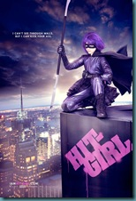kick-ass_movie_poster_hit-girl_chloe_moretz_001