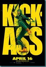 Kick-Ass-3
