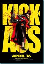 Kick-Ass-4