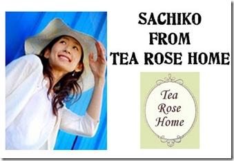 Sachiko-Tea-Rose-Home
