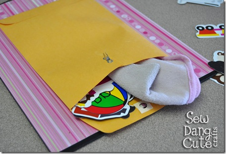Store-cloth-and-magnets