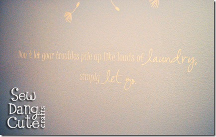 Let-Go-Quote