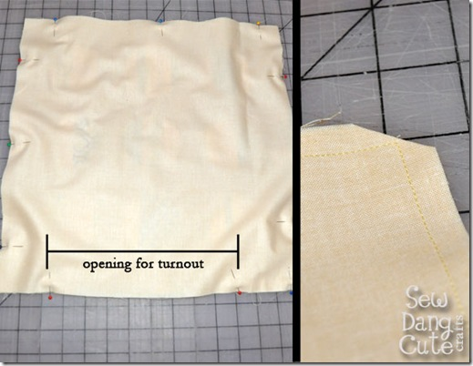 Sew-pillow-together-and-clip-corners
