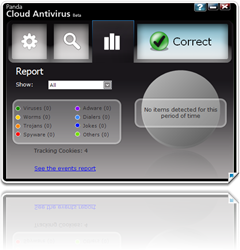 cloud antivirpic