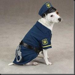 police20dog_1