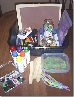 artbox (1)