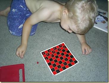 checkers (2)