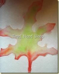 watercolor leaves (4)