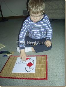 math skills (4)