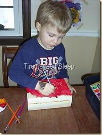 blog pics 165
