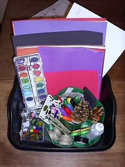 art box week 3 (6)