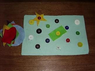 buttonboard1