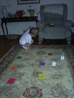 floor number game (2)