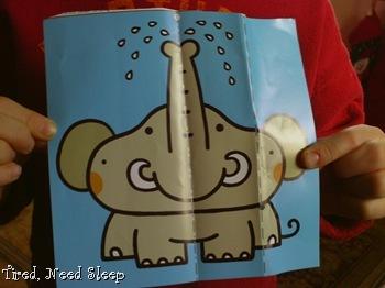 folding paper 2